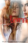 Torn Series Set: Emma