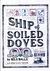 Ship of Soiled Doves