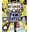 Tom Gates by Liz Pichon