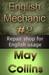 English Mechanic #2: Repair...