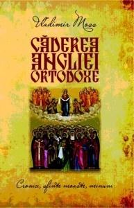 Căderea Angliei ortodoxe