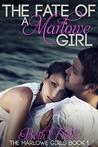 Kismet (Marlowe Girls #1)