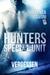 HUNTERS - Special Unit: Ver...