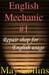 English Mechanic #1: Repair...