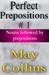 Perfect Prepositions #1: No...