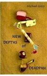 New Depths of Dea...