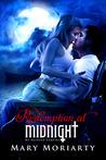 Redemption at Midnight
