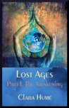 The Awakening (Lost Ages)