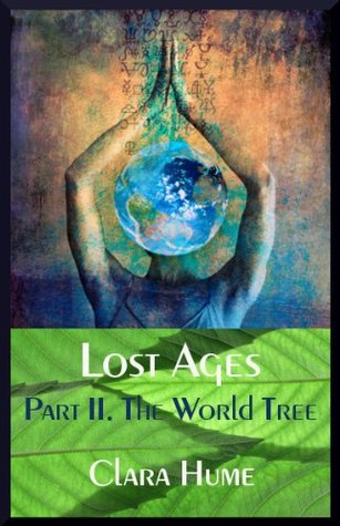 the-world-tree-lost-ages