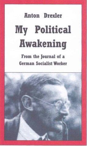 682 My Political Awakening