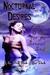 Nocturnal Desires: Erotic T...
