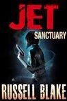 Sanctuary (Jet, #7)