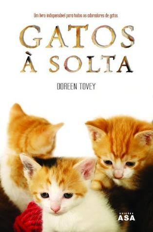 Gatos à Solta