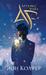 Artemis Fowl (Artemis Fowl, #1) by Eoin Colfer