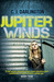 Jupiter Winds (Jupiter Winds #1)