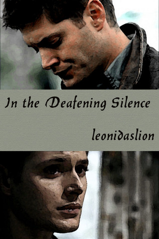 In the Deafening Silence