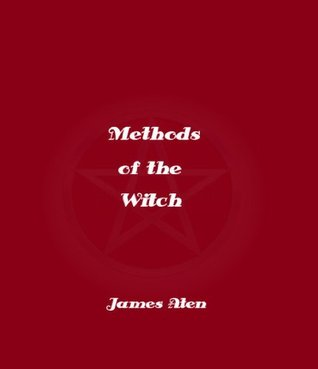 Methods of the Witch