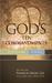 God's Ten Commandments: Yes...