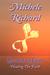Mocked by Faith: Healing th...