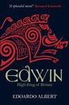 Edwin by Edoardo Albert