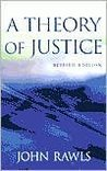 A Theory of Justice (text only) Revised Edition edition by J.... by J. Rawls