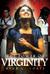 The Power of Virginity