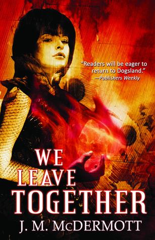 We Leave Together