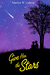 Give Her the Stars by Marilyn W. Lathrop