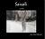 Sonali by D.K. Powell
