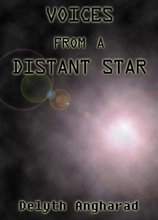 Voices from a Distant Star