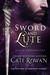 Sword and Lute (Alaia Chronicles)