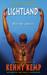 Lightland A Soul's Journey by Kenny Kemp
