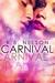 Carnival (Carnival #1) by K.B. Nelson