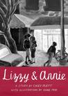 Lizzy & Annie