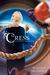 Cress (Měsíční kroniky, #3)