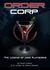 Order Corp The Legend of Ja...