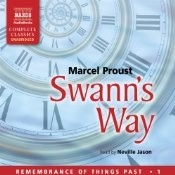 Swann's Way by Marcel Proust
