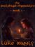 The Soulshard Chronicles: B...