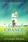 Second Chance (Running Into Love, #3)