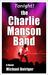 Tonight! The Charlie Manson...