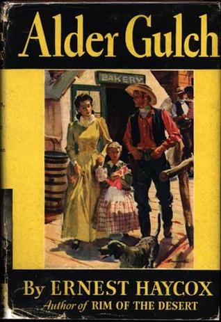 Alder Gulch