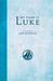 My Name Is Luke by Jim Ruddle
