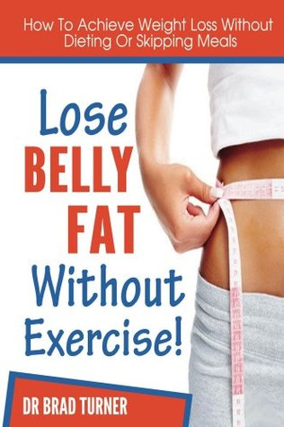 Physicians weight loss west palm beach photo 3