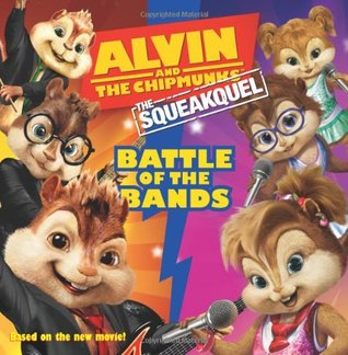download alvin and the chipmunks the squeakquel full movie