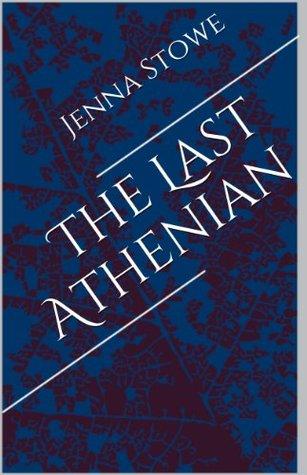 The Last Athenian