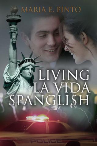 LIVING LA VIDA SPANGLISH