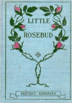 Little Rosebud