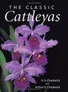 The Classic Cattleyas