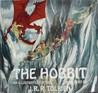 Download The Hobbit: Or there and back again