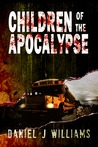 Children of the Apocalypse